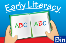 6EarlyLiteracy